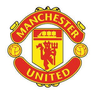 clubes de futbol