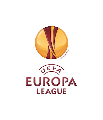 UEFA_Europa_League_logo.jpg