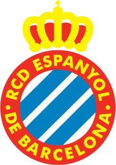 FC Espanyol ESPANYOL_logo
