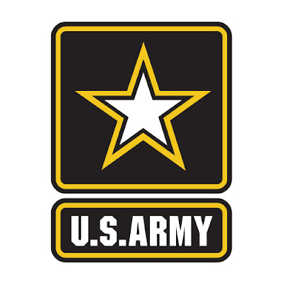 Lexus Logo Eps. download US Army Logo in eps