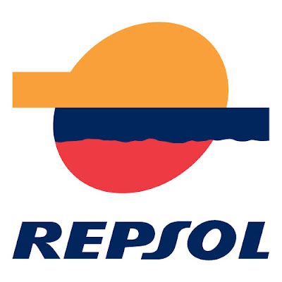 download Repsol Logo in eps format