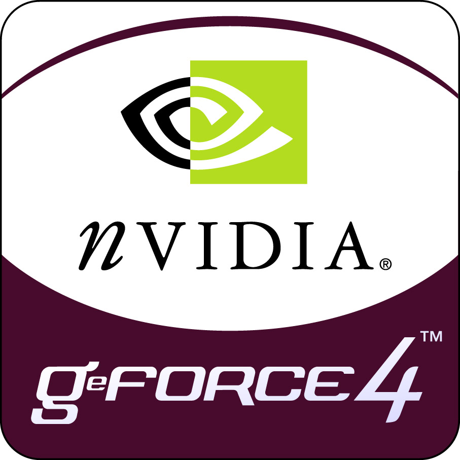Code 43 after updating Nvidia GeForce GTX 960M on Dell