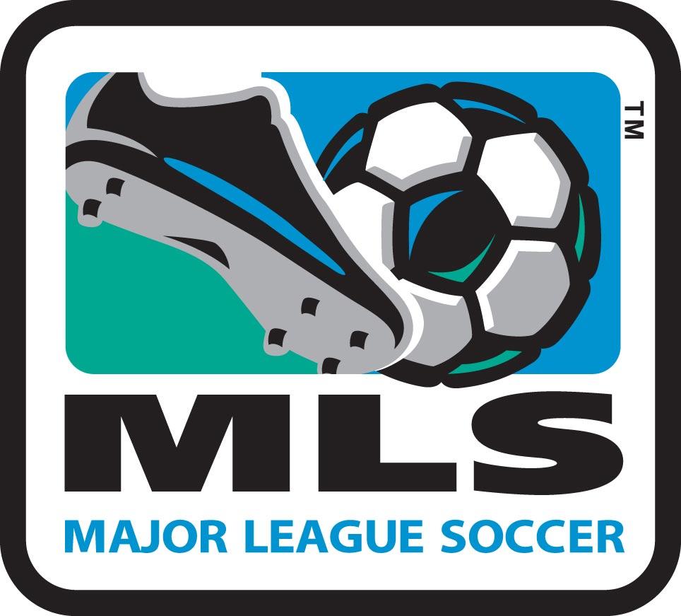Major League Soccer Logo Vector Major League Soccer Mls Logo