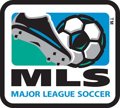 major_league_soccer_logo.jpg