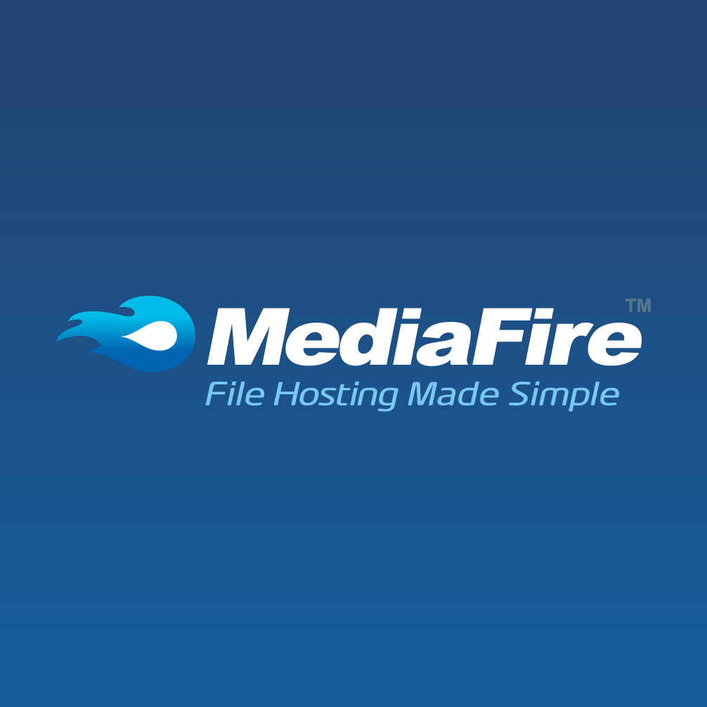 Mediafire vs megaupload