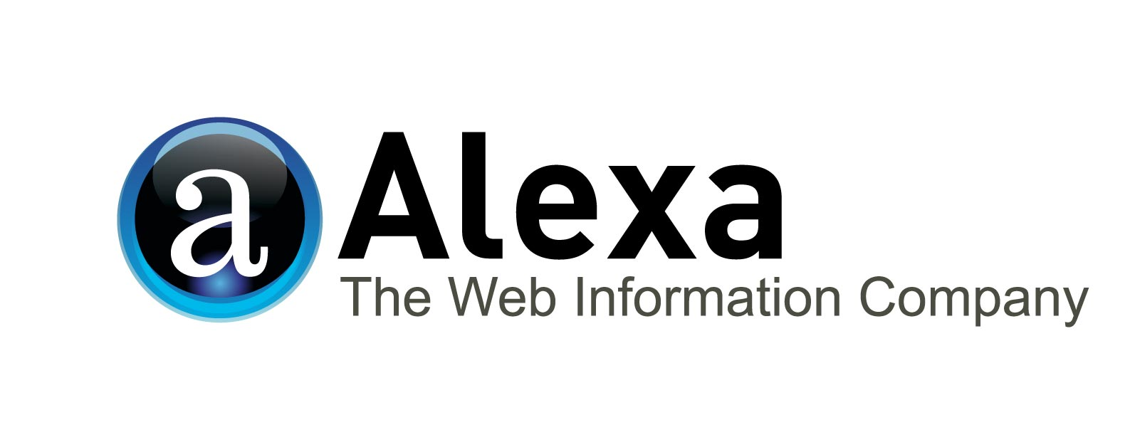 The latest way of Alexa Rank Listing is Free