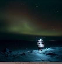 cahaya alam 8