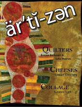 Featured Artist - Artizen December 2010