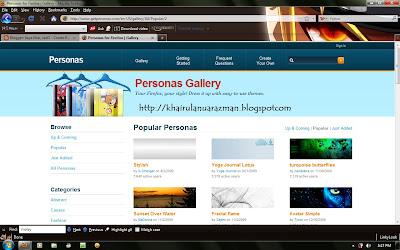 getpersonas.com cantikkan firefox