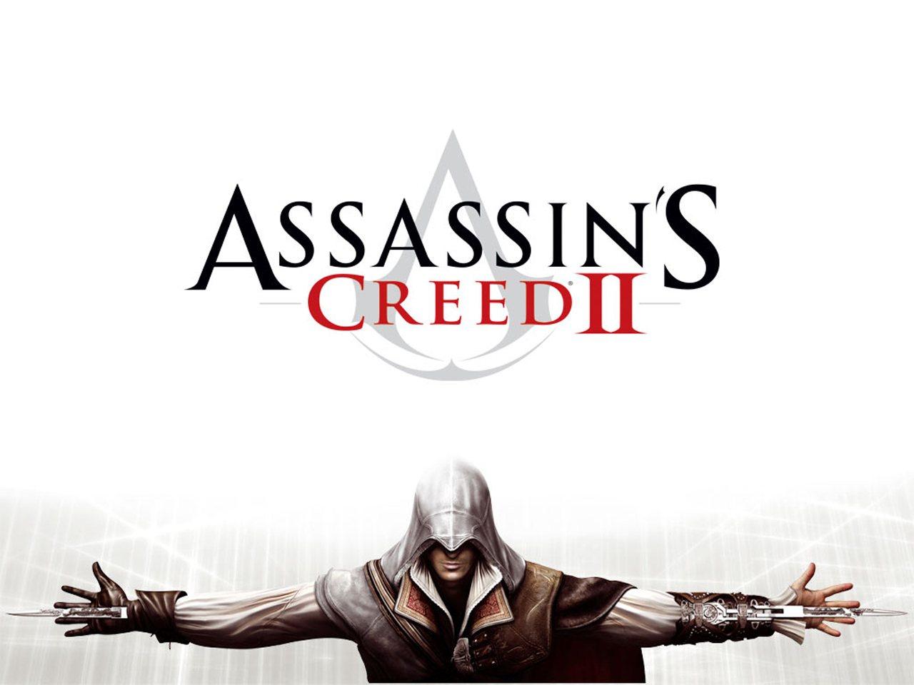 http://2.bp.blogspot.com/_UZVzgr2Xpa4/TPKVNyZfdEI/AAAAAAAAAE0/KPLJb1RpcKU/s1600/assassins-creed-2-wallpaper-2.jpg