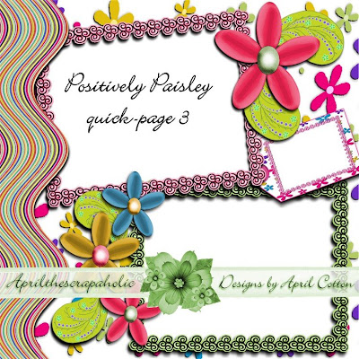 Freebies Paisley Clinique Coupons Codes 2018