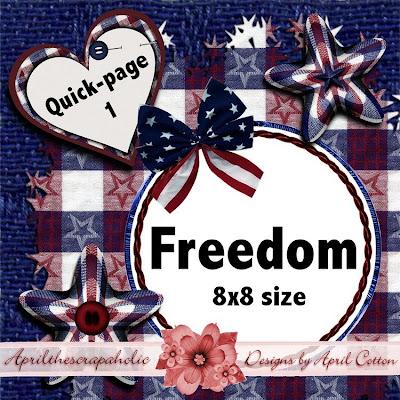 http://aprilsscrapaholic.blogspot.com/2009/07/new-kit-in-store-called-freedom.html