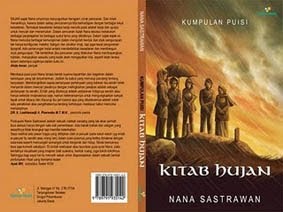 Kitab Hujan