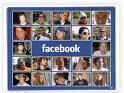Software, Facebook in Makeover