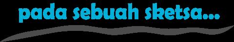 dobbysketch