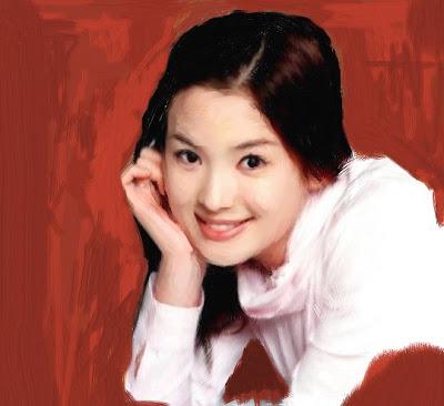 gadis+korea.JPG