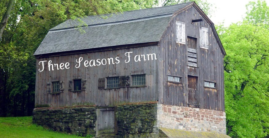 Three Seasons Farm