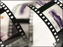 [film+reel.jpg]