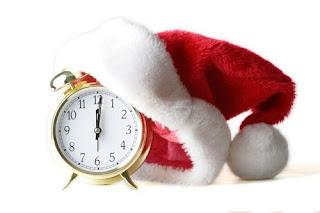 last-minute-gift-ideas.jpg