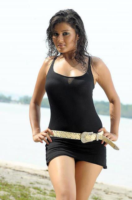 Arjun's Maasi Movie Stills 6