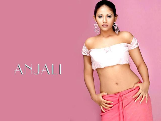 Anjali Still 2