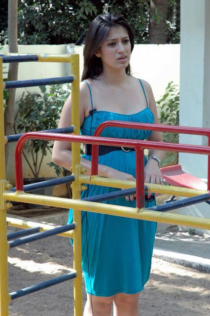 Lakshmi Rai stills 6