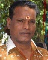 Mahanadhi Shankar turns hero