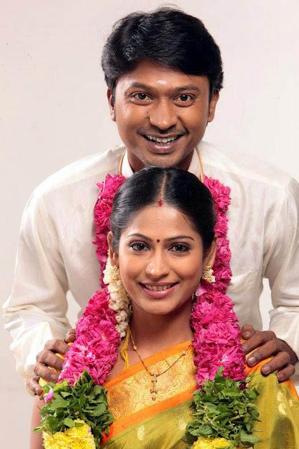 Katradhu Kalavu Movie Stills 4