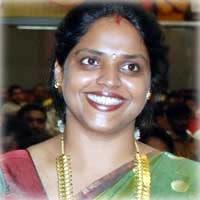 Prakash Raj Lalitha Kumari