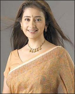 Manisha gets married on June 19