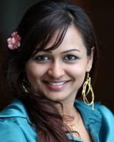 Shanthini Deva