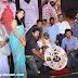 Surya And Vijay Stills Vijay-surya-vamsam-audio- ...
