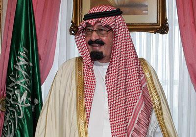 king-abdullah-bin-abdulaziz