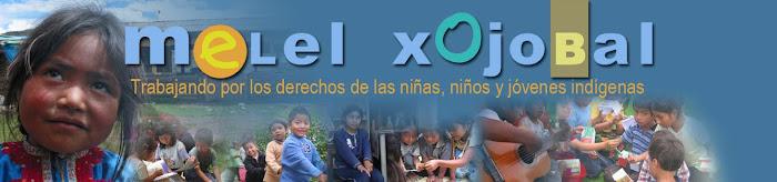 Infancia Chiapas