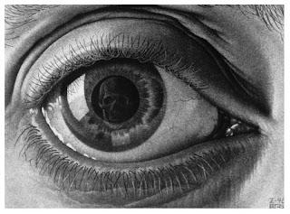 Death Eye