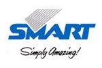 http://2.bp.blogspot.com/_U_GidWZS57U/SY5DxND1JHI/AAAAAAAADtA/XlhWRsUzrKg/s320/smart-logo.jpg