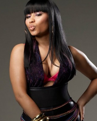 Has Nicki Minaj had plastic surgery? (image courtesy of http://2.bp.blogspot.com)