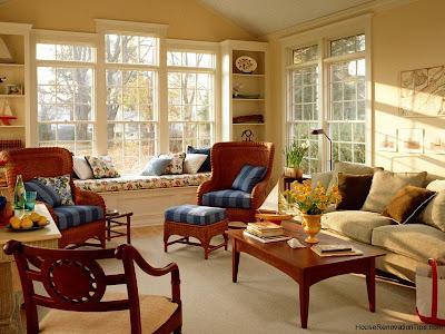 http://2.bp.blogspot.com/_U_QDn2RcYwE/TOXfdN3b8_I/AAAAAAAABaM/0vry0c93AxY/s1600/classic-interior-design-01.jpg