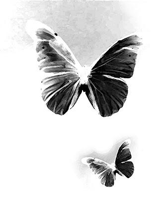 bobby valentino ft rick ross & jim jones - butterfly tattoo (remix