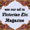 Victorian ETC.