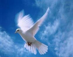 Iglesia Cristiana Remanso de Paz
