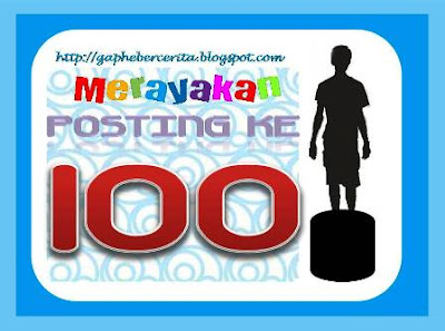 http://2.bp.blogspot.com/_U_fEp65ae9k/TMD2lNrDp0I/AAAAAAAAAm8/TzDhppbe9xg/s400/Gaphebercerita+award.jpg/
