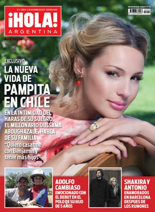 Shakira : Shakira y Antonio enamorados en Barcelona después de los