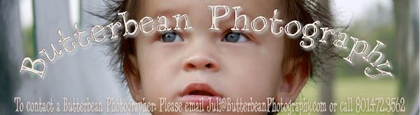Butterbean Photography