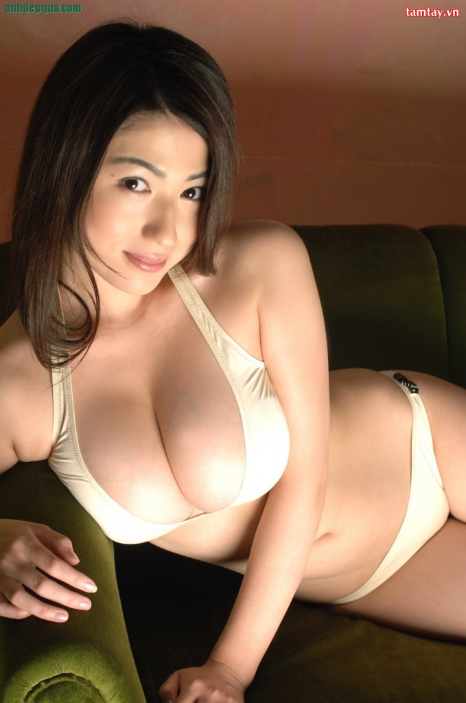 Nonami Takizawa Japanese Actress Gravure Idol Model