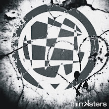 THINKSTERS.ORG