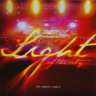 http://2.bp.blogspot.com/_Ua5iZpvHVz0/SS3Lp3e_WnI/AAAAAAAABtI/MvcjdrjteC0/s320/City+Harvest+Church+-+Light+Of+The+City+(2008).jpg
