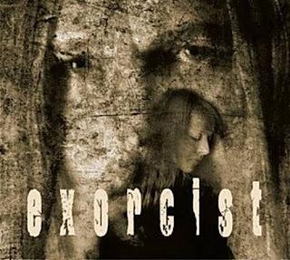 Exorcist - Exorcist (2008)