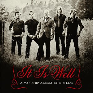 Download  Christian Music