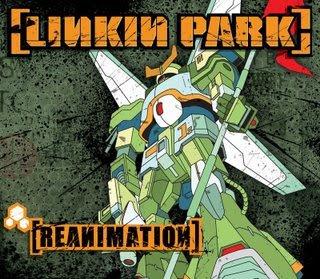 Discografia De Linkin Park Completa